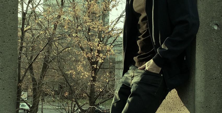 Zip hoodie   hoodbeast