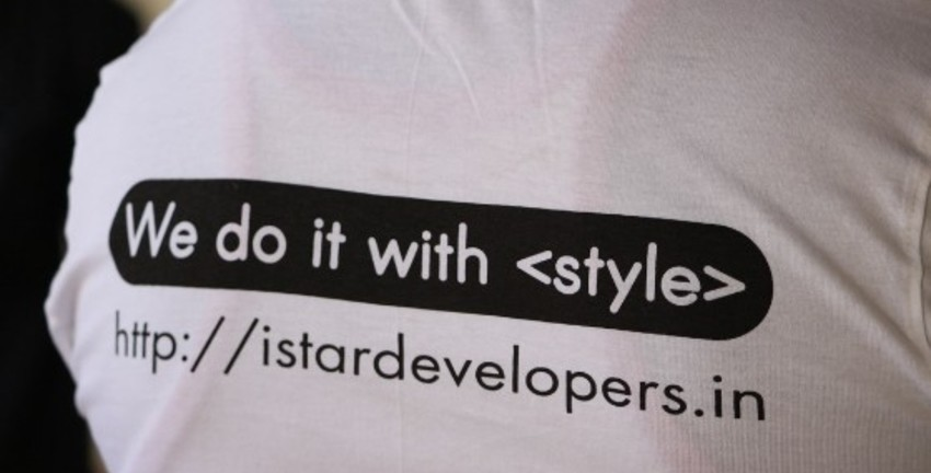 15 custom t shirts every entrepreneur should have %282%29