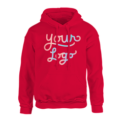 Classic pullover hoodie   hoodbeast