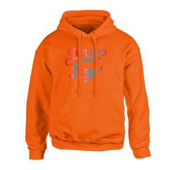Youth pullover hoodie   hoodbeast