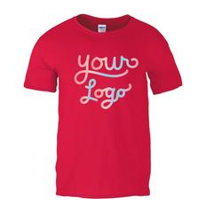 Premium t shirt   hoodbeast