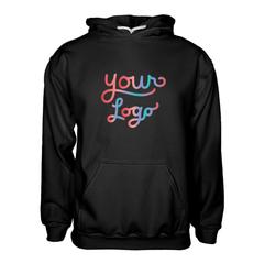 Pullover hoodie   american apparel