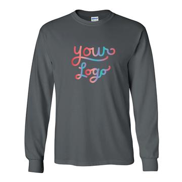 Long sleeve tee shirt   hoodbeast